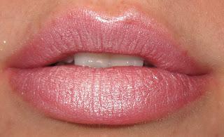 labios-frost-1